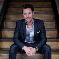Ian Barnett | Social Profile