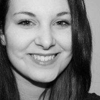 Melanie Wijnand | Social Profile