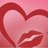 @_LOVE_Organic