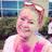 @Sarah__Campbell
