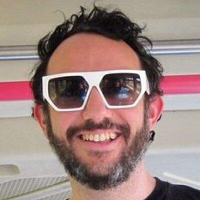 Josh Randall | Social Profile