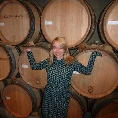 WineVenture | Social Profile