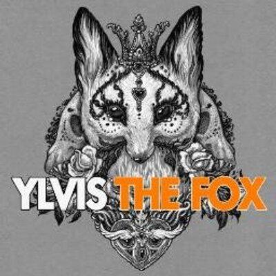 YLVIS