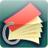 QA_Book