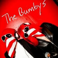 The Bumbys | Social Profile