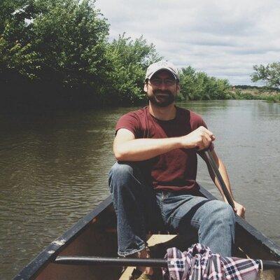 Shawn Serbin | Social Profile