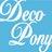 @Deco_Pony