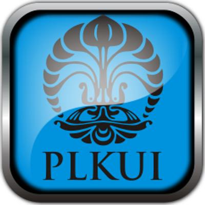UPT PLK UI