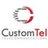 customtel_nsw