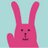 The profile image of craftholic_2008