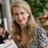 @JudithMerkies