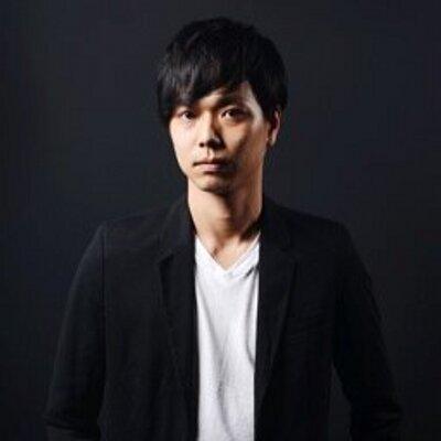 DJ TOMOHARU | Social Profile