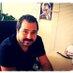 Aydın Türkmen's Twitter Profile Picture