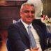 Nihat Kılıç'ın Twitter Profil Fotoğrafı