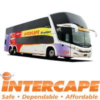 Intercape | Social Profile