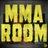 @MMA_ROOM