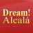 Dream! Alcala