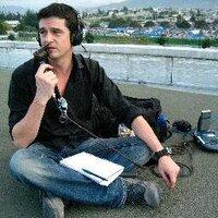 BBCMatthewPrice