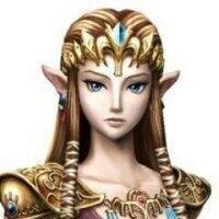Zelda_Game