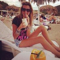 Galit_Blander