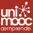 @UNIMOOC