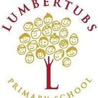 @LumbertubsPri
