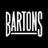 Bartons Plc