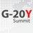 @G20YAssociation