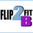 @Flip2BFit