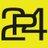 @P24Punto24