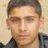 @Farhad_Jahangir