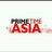 @primetimeasia_