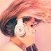 Bence Müzik...'s Twitter Profile Picture