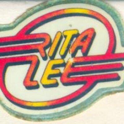 Rita Lee Fã Clube | Social Profile
