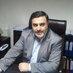 ahmet ünsal's Twitter Profile Picture