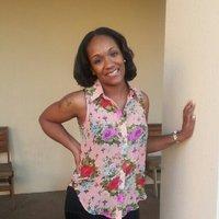 Candice W. | Social Profile