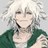 @momoichi_822