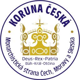 Koruna Česká