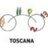 Toscana2013_eng