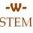 W_STEM profile