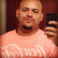 W Jimenez | Social Profile