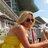 Melissa_Clough