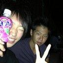 研斗 (@0114Ymk) Twitter