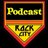 Podcastrockcity profile