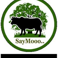 SayMooo Ranch