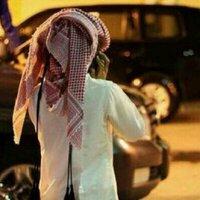 @saud_0972