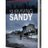 Surviving_Sandy profile