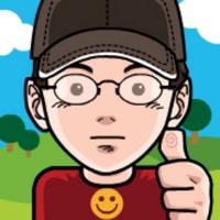 こむ太郎 | Social Profile