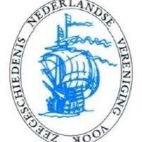zeegeschiedenis