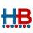 hostblitz profile